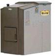 Boilers At Cameo Plumbing And Heating