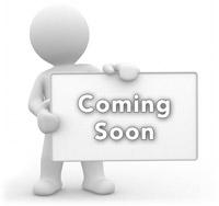 Chicago Plumbing Supply, Plumbing Showroom, Fixtures & Heating