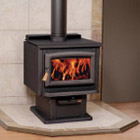 Pacific energy wood stoves in Fireplace Parts  Accessories