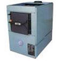 rsf ardent wood furnace